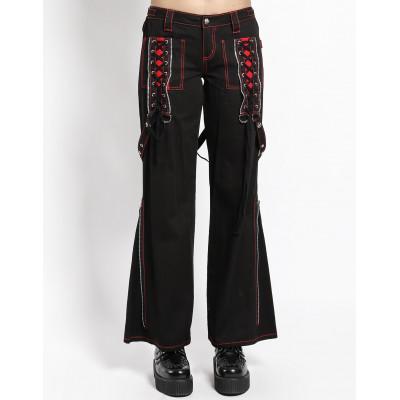 X-Power Pants