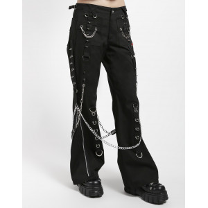 Tripp U-Chain Pant