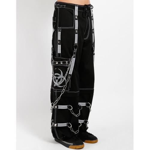 Tripp Nightwalker Pants