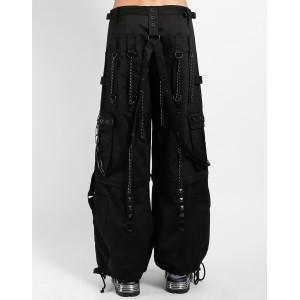 Tripp Mega Pants
