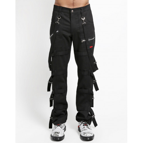 Tripp Super Strap Pants