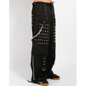 Tripp Monster Stud Pants