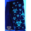 Biohazard Decay Boardshorts