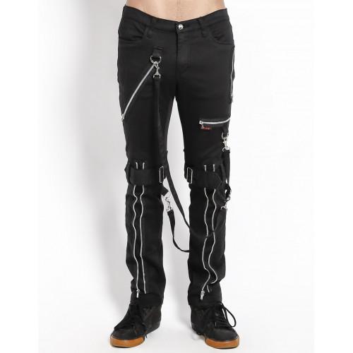 Tripp Bondage Pants