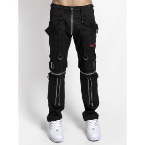 Tripp Para Pants