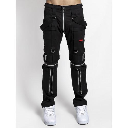 Para Pants