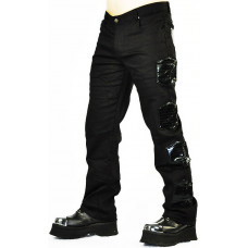 Paragon Pants - Men