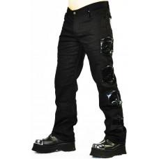 Paragon Pants - Men