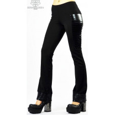 Paragon Pants - Women