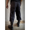 Atilla 3/4 Pants - Grey