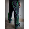 Nirvana Pants - Green
