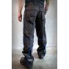 Pulsar Pants - Blue