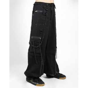 Chain to Chain Pants