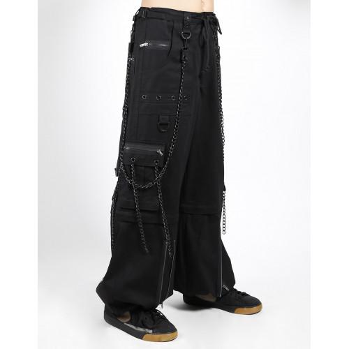 Chain to Chain Pants