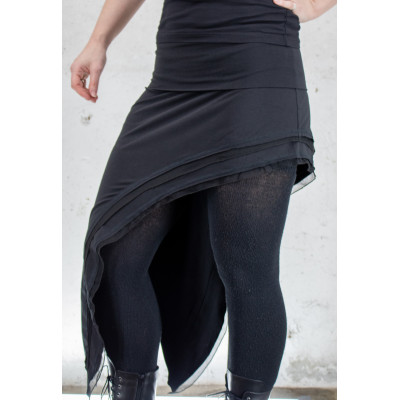 Hi5 Skirt