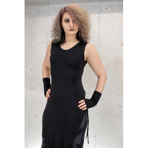 Olmac Sleeveless Tunic