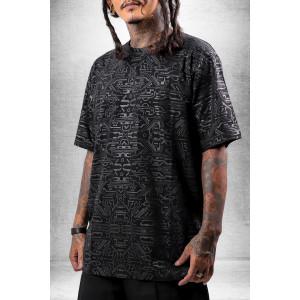 Tunksa Kromozom T-Shirt