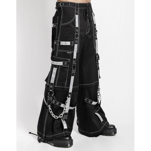 Tripp Reflector Pants